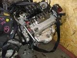 Motor Fiat 500 1.2 8v - foto