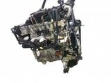 Motor 9HZ Motor Completo Citroen C4 Gran - foto