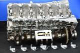 D4204 t8 20 d2 motor con montaje - foto