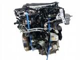 Motor Z19DTH Motor Completo Opel Vectra  - foto