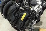 Motor S55b30a 431 Cv Bmw M3 - foto