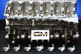 D4204t5 d4 motor garantizados - foto