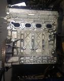Motor Peugeot Citroen Fiat Rfn Ew10 2.0  - foto