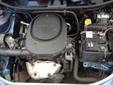 Motor Fiat Punto Ii 1.2 8v 2005 - foto