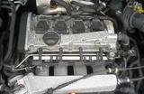 Motor Seat Leon 1.8 T Turbo - foto
