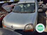 CULATA Renault kangoo express fc01 - foto