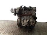 motor toyota rav4 2.2 d ref. 2ad-ftv - foto