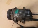 Compresor aa volvo s40/v50 136 cv - foto