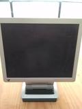 Monitores - foto