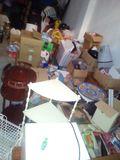 Retirada de muebles trastos vaciado,grat - foto