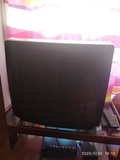 tv antigua - foto