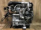 MOTOR COMPL. B47C20B BMW F45 F46 F48 X1 - foto