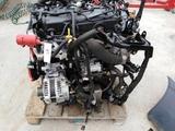 Master iii movano motor c704 18 r. peque - foto