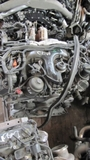 Motor audi 3,0 tdi cla 40 - foto