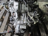 Motor Dacia Lodgy 2013 1.2 - foto