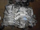 Motor (c5)  Audi A6 2.7 2000 - foto