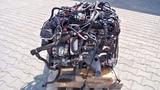 Motor Bmw X5 F15 3.0 D - foto