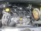 Motor Lancia Grand Voyager Rt 2008-2016  - foto