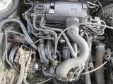 Motor Lfx (xu7jb) Peugeot 406 1.8 8v Col - foto