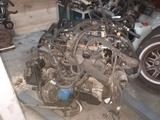 Motor citroen xara 2.0 hdi ref.rhy - foto