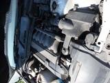 Motor Swap Bmw E36 2.5 B 170 Cv - foto