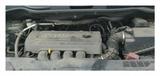 Motor Toyota Corolla 2004 - 2011 - foto