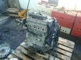 Motor Ew10/d 2.0 B 16v Peugeot Citroen - foto