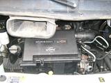 Motor Ford Transit 2.2 Tdci - foto