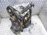 Motor 1.8 20v Apt Vw Audi Passat B5 A4 - foto