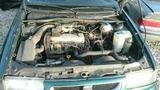 Motor Seat Toledo 2.0 - foto