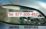 Portes, Transportes y Portes Express - foto
