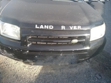 frontal completo freelander 2007  375 eu - foto