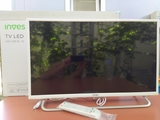 Tv inves 32 pulgadas - foto