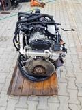 Motor compl. iveco daily 2.3 eu5 50 - foto