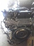 Motor mercedes 2.2 cdi 651 gl ml s e . 2 - foto