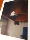 IPAD 2 WIFI+3G - foto