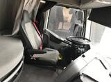 RENAULT T 480 - AUTO Y RETARDER - foto