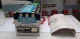 Caja exin bmw m1 20 aniversario - foto