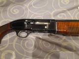 Beretta 303 - foto