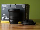 Nikon 14 30 F4 S Z - foto
