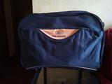 Bolsa-maleta - foto