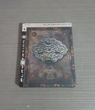 Uncharted 2 Caja Metalica Ps3 - foto