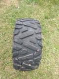 neumático atv 25x10x12 - foto