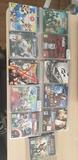 Juegos PS3 - foto