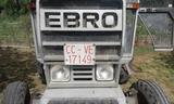 EBRO - 6067 - foto