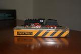 Locomotora y carbonera Ibertren 3N - foto