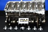Jtwa 16 regeneración motor - foto