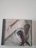 CD, MúSICA PARA DISFRUTAR.