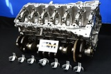 Jzda 25 rs motor 15 m garantía - foto