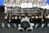 K10c 1000cc motor kilómetro cero - foto
